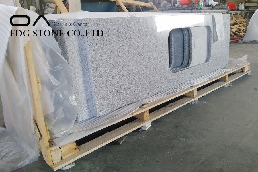 Jiangxi G603 Granite