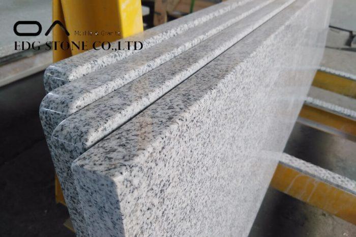 Jiangxi New G603 Granite