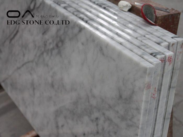 Marmol Blanco Statuario