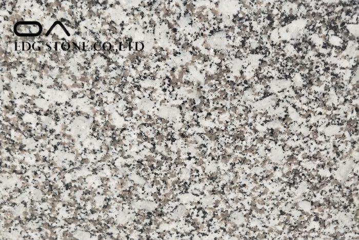 New Bala White Granite Stone Countertops (1)
