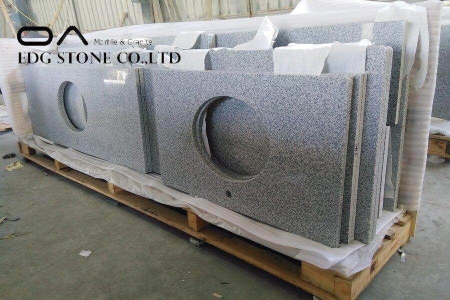 New G603 Jiangxi Granite