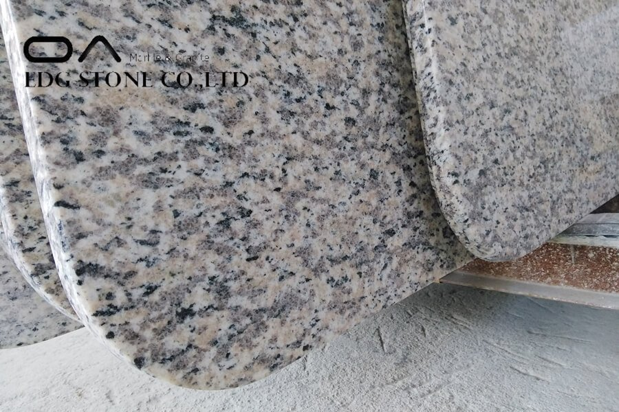 Tiger Skin White Granite Countertops (1)