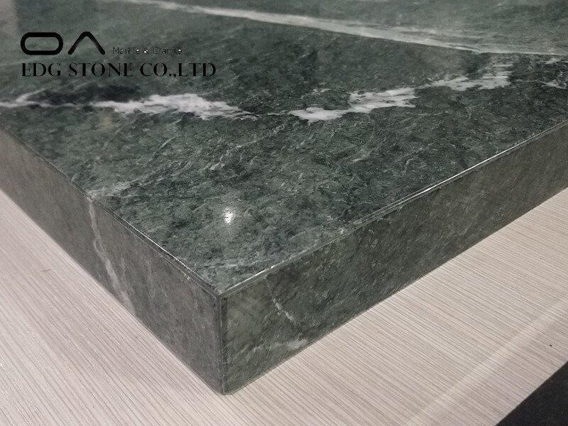 Verde India Marble