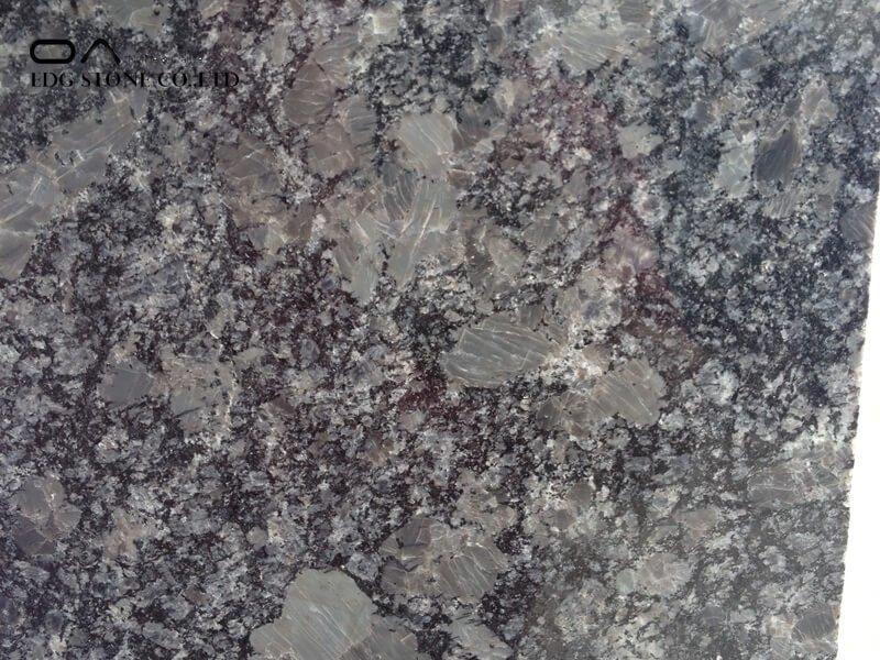 grey mist granite