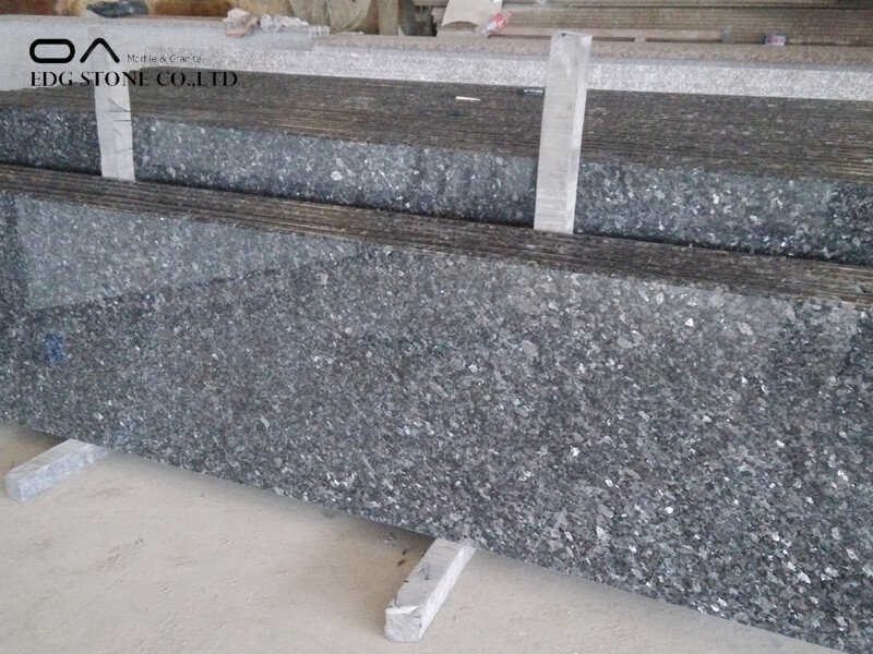 installing granite countertops on existing cabinets