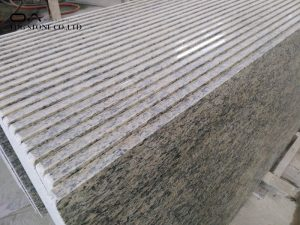 prefabricated granite countertops