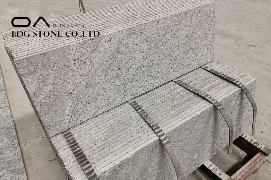 G302 Granite