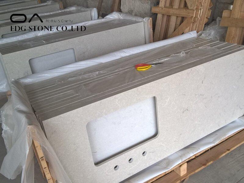 best quality quartz countertops