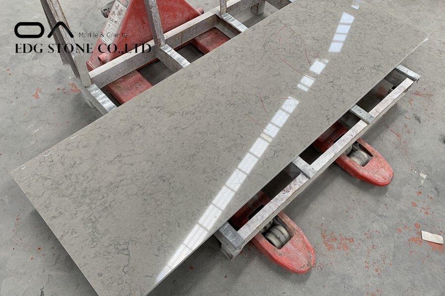 corian quartz countertops