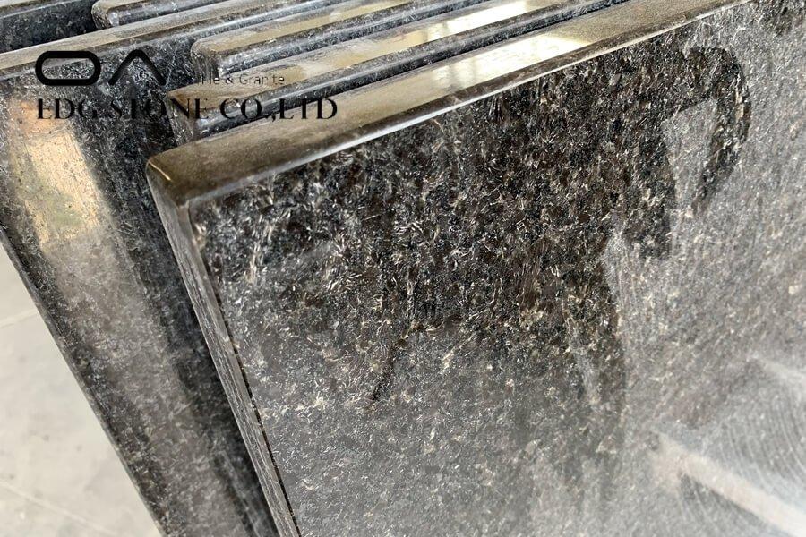granite countertops costco