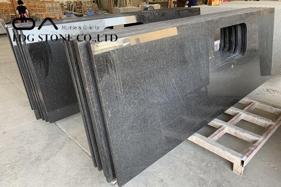 ikea granite countertops