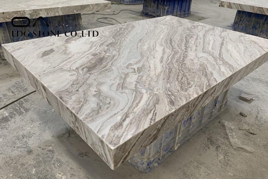 laminate countertops that look like marble
