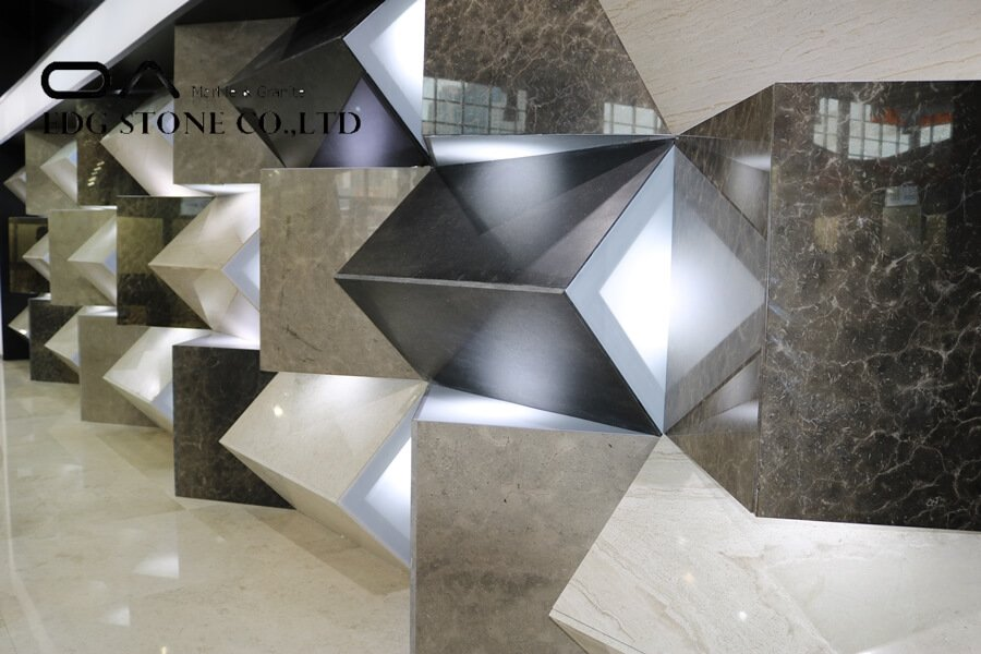 marble countertops near me