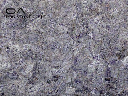 Amethyst Original Precioustone
