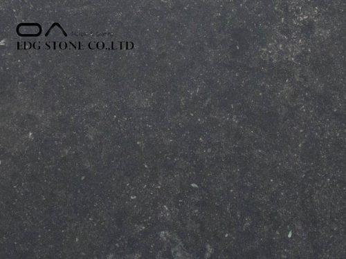 Blue LimestonePetit Granit matt