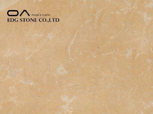 Gold Madrid Limestone