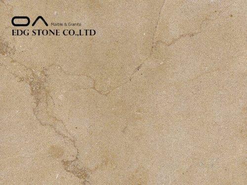 Honey Gold Limestone
