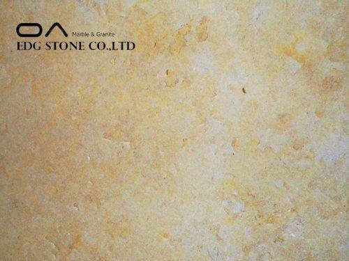 Jerusalem Gold Patina Limestone