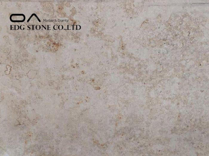 Jura Rustic Blend Honed Limestone