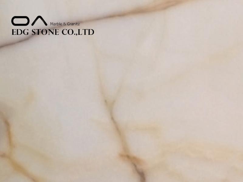 Onyx Bianco Classic