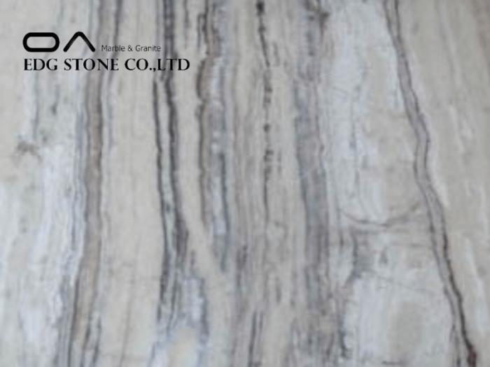 Onyx White Wood