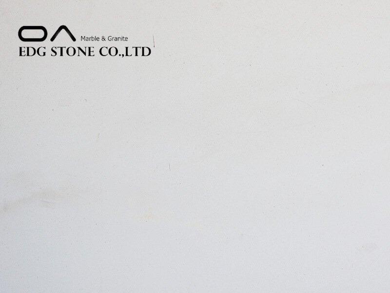 Paloma Limestone Honed