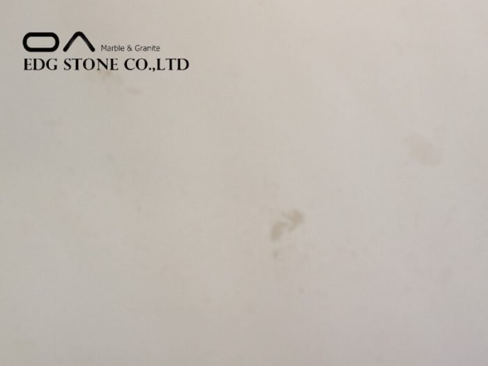 Paloma Limestone Leather