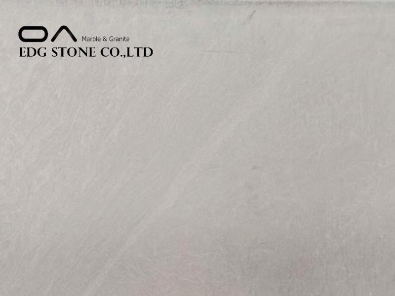 Regal Grey Limestone