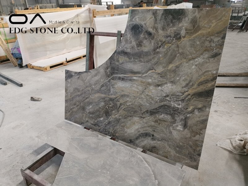 cultured marble countertops near me
