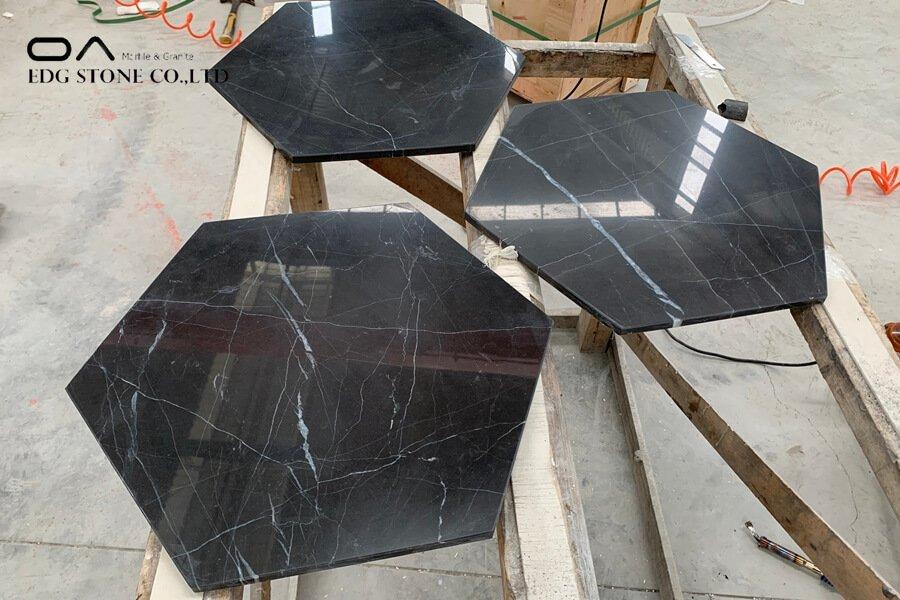 cultured marble price per square foot