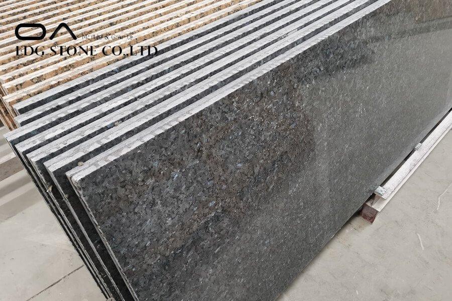 granite countertop remnants