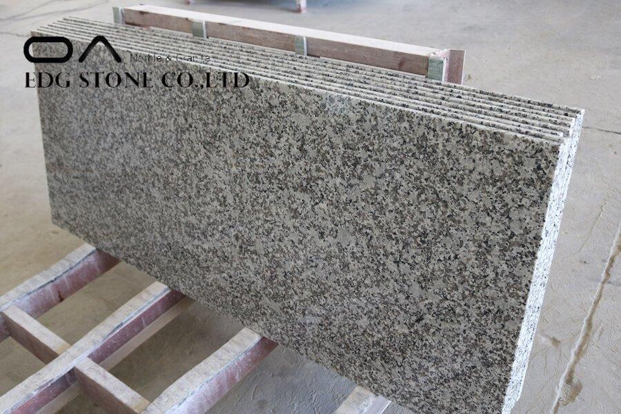 granite kitchen countertops price