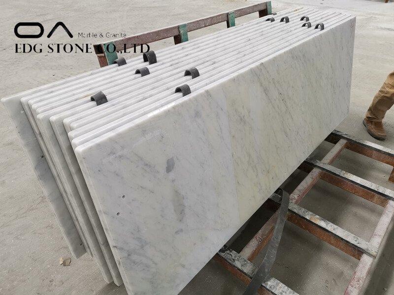 granite marble price