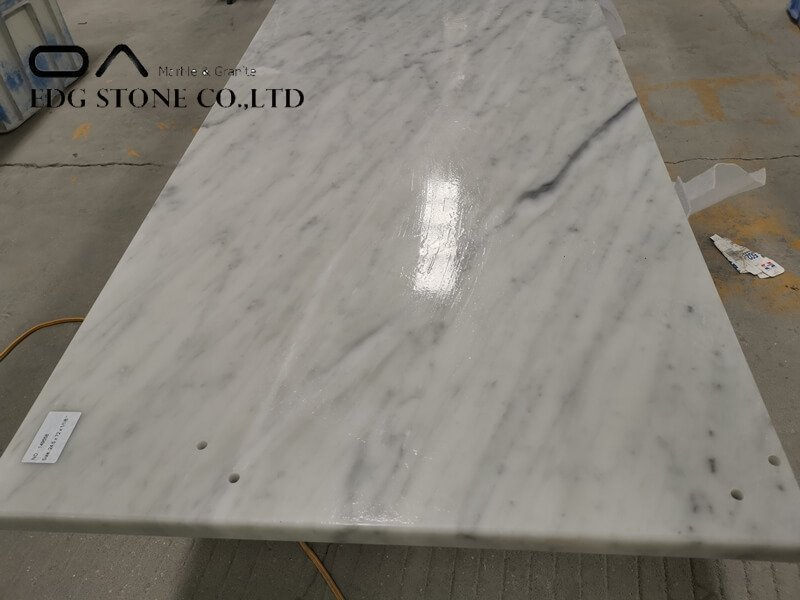 marble cost per square foot
