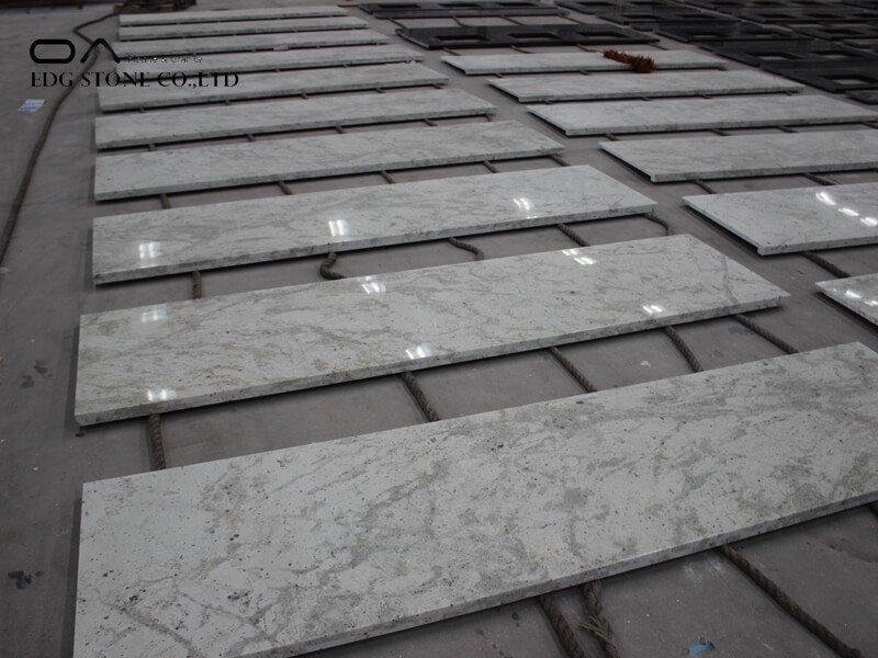 msi granite