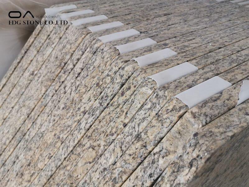 prefab granite countertops home depot