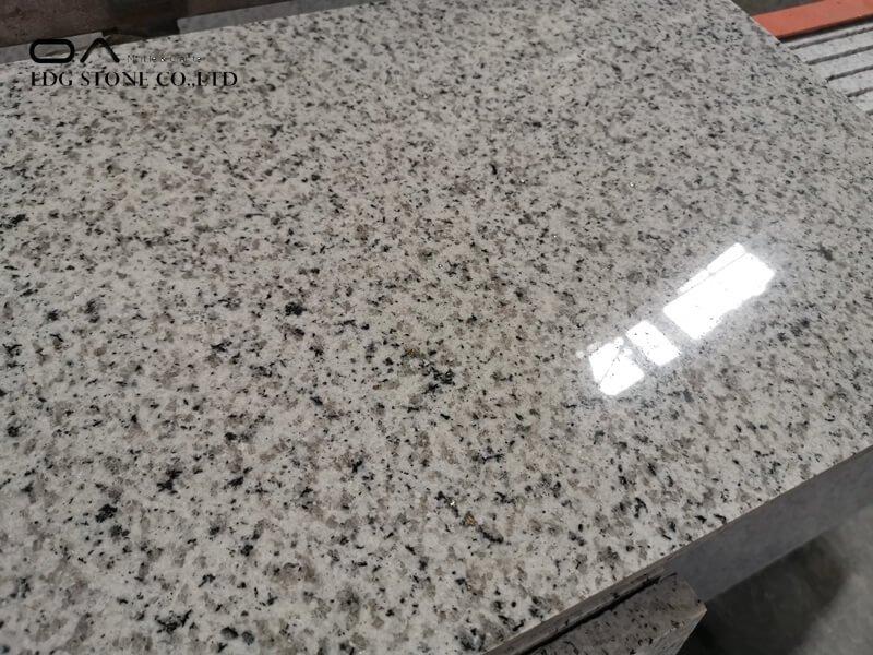 resealing granite countertops