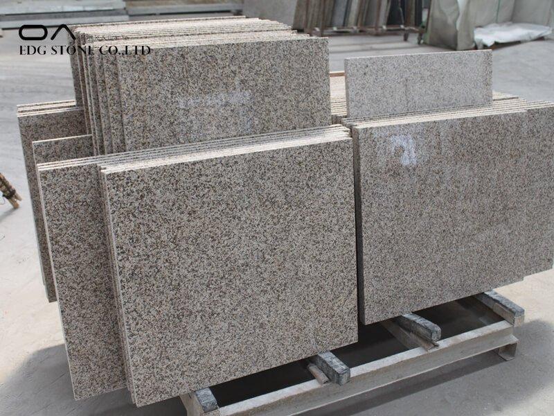 caledonia granite countertops