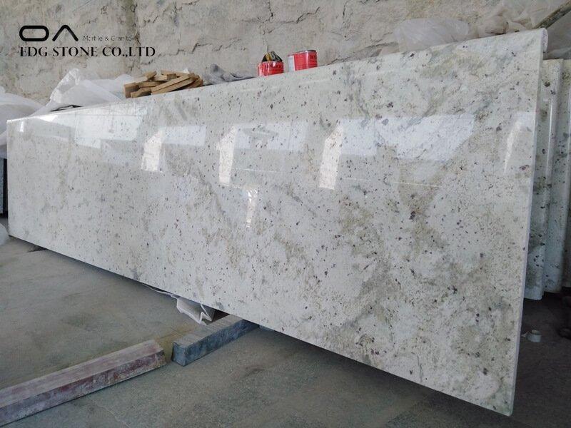 cheap granite countertops installed