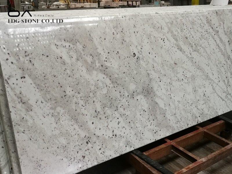 formica countertops that look like granite