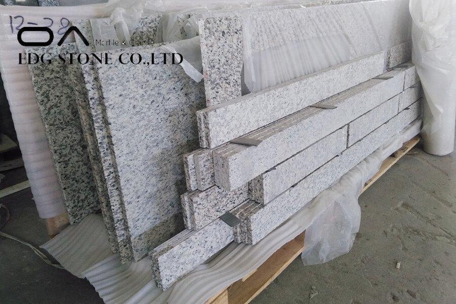 home depot granite countertops cost