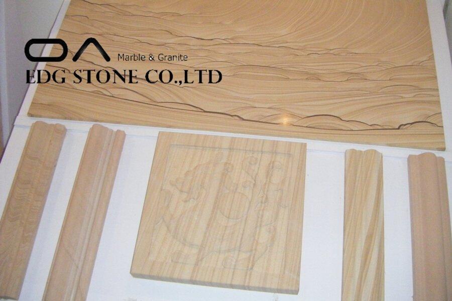 sandstone countertops price