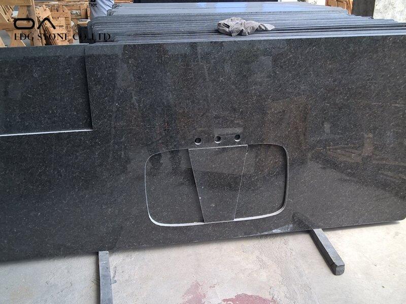 typhoon bordeaux granite countertops