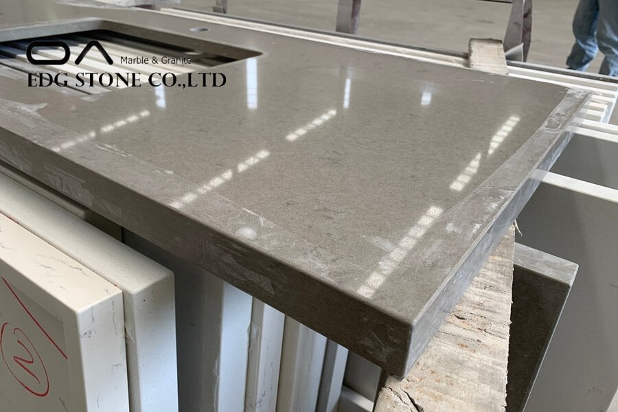 best quartz countertops 2021