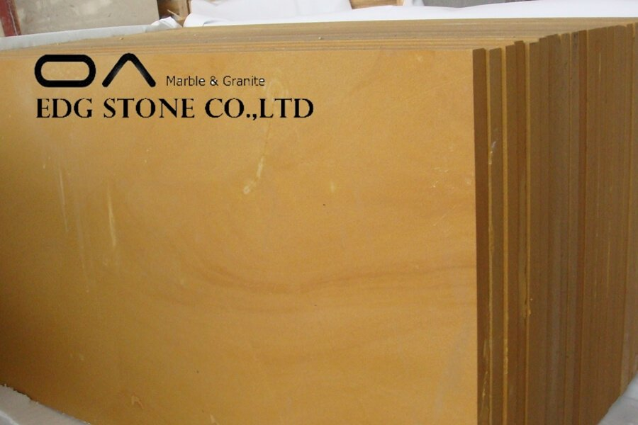 sandstone laminate countertop